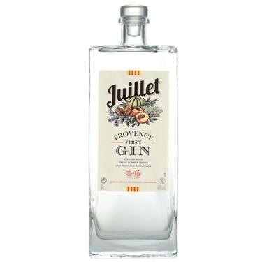 Gin Juillet 44% 50cl