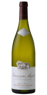 Bourgogne Aligote Domaine Du Prieure 2019
