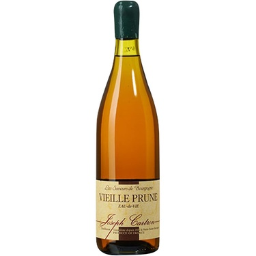 Vieille Prune Cartron 42% 70cl