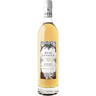 Cognac Special Pale Remi Landier 70cl 45%